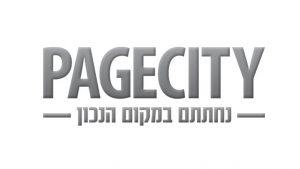 pagecity