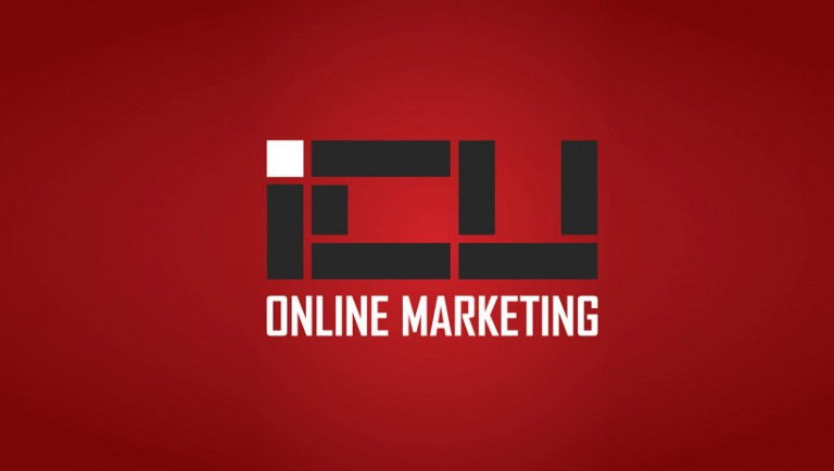 iC-U Digital Marketing Agency