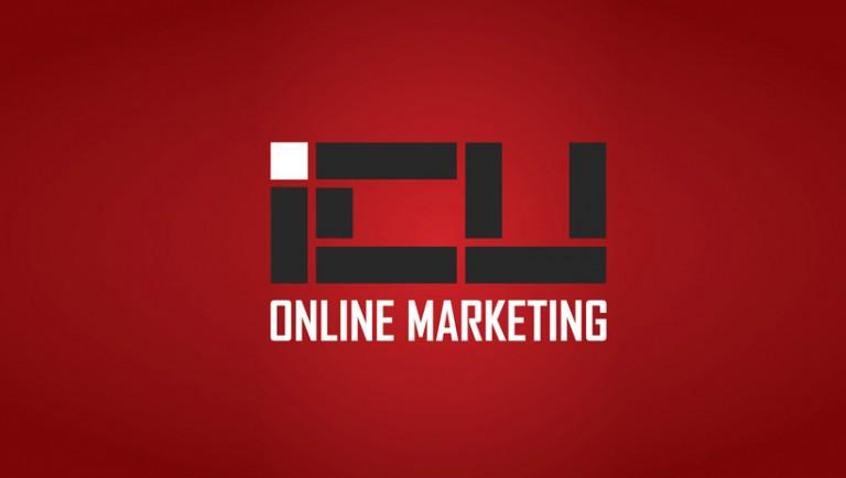 iC-U Digital Marketing Agency